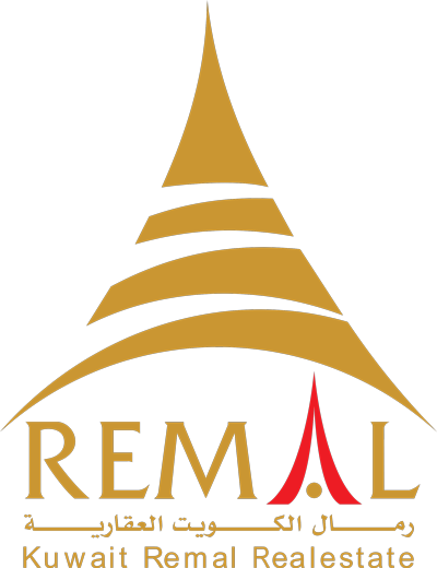 Kuwait Remal Real Estate